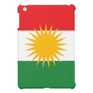 Flag of Kurdistan; Kurd; Kurdish iPad Mini Covers