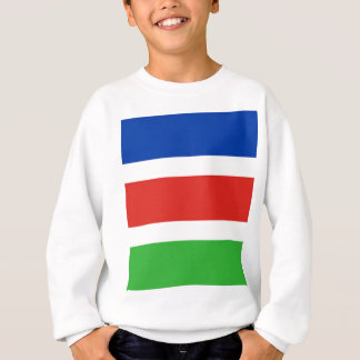 Flag of Laarbeek Sweatshirt