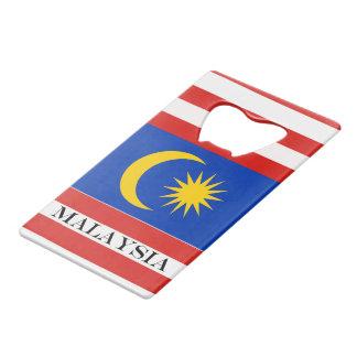 Flag of Malaysia Jalur Gemilang