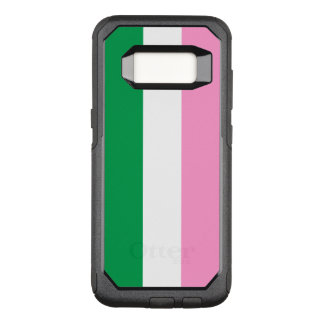 Flag of Newfoundland Samsung OtterBox Case