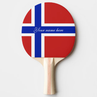 Flag of Norway Scandinavian