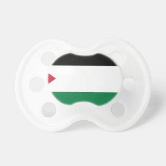 Flag_of_Palestine Dummy