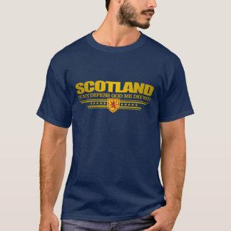 Flag of Scotland 2 T-Shirt