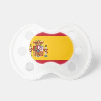 Flag of Spain - Bandera de España - Spanish Flag Dummy