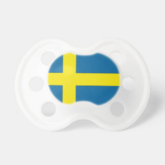 Flag of Sweden Dummy