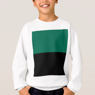 Flag of Texel Sweatshirt