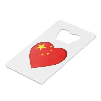 Flag of the People's Republic China