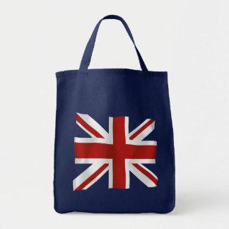 Flag of The United Kingdom #2