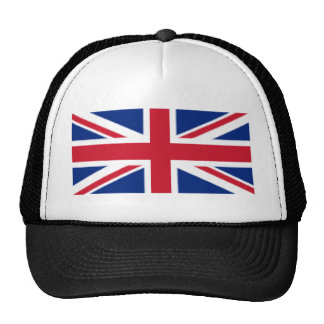 Flag_of_the_United_Kingdom Cap