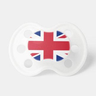 Flag of the United Kingdom (UK) aka Union Jack Dummy