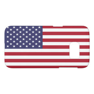 Flag of the United States - American USA US Flag
