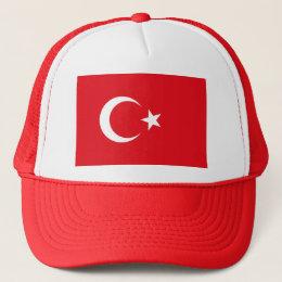 Turk turkish istanbul caps sexsohbet - 3 part 2