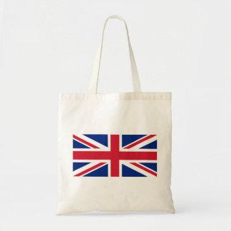 Flag of United Kingdom.