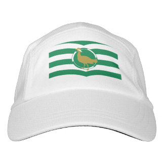 Flag of Wiltshire Hat