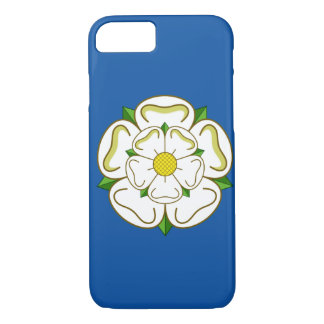Flag of Yorkshire iPhone 8/7 Case