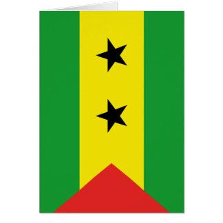 flag_saotomeeprincipe.ai card