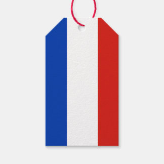 Flag Schleswig-Holstein Gift Tags