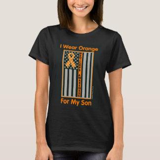Flag/Son...RSD/CRPS T-Shirt