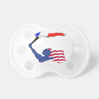 FLAG the USA FRANCE.png Dummy