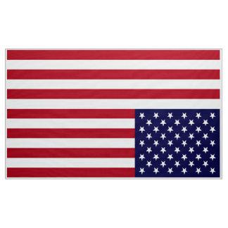 Flag U. S. Important Read About Design