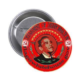 flag whitehouse gov buttons