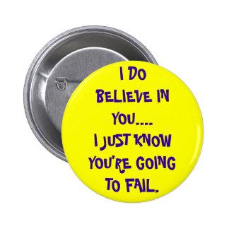 flair button