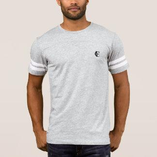 Flair Club Football T-Shirt