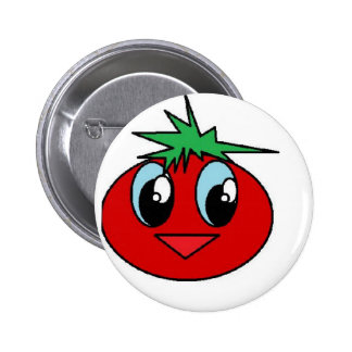 FLAIR from INVADERS Buttons