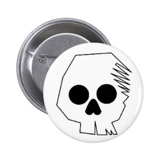 FLAIR from INVADERS Pin