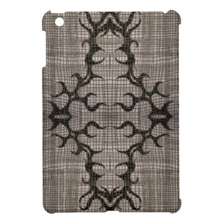 flam celium iPad mini cases
