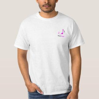 Flam-ingo T-Shirt