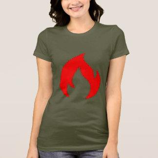 Flamage T-Shirt