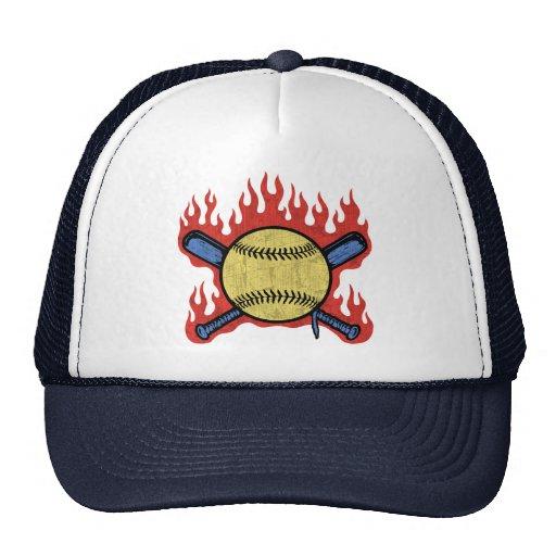 Flambeau Field Hat
