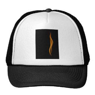 flame-101-eop cap