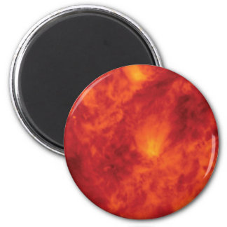 flame fire abyss magnet