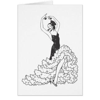 Flamenco_.ai Card