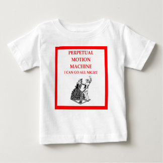 flamenco baby T-Shirt