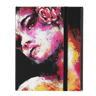 Flamenco Cover