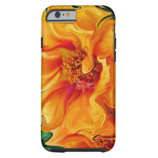 Flamenco Floral Phone Case By Suzy 2.0