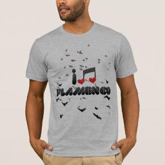 Flamenco T-Shirt