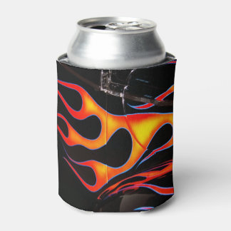 Flames Can Cooler