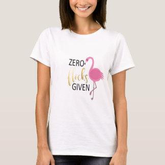 Flamingo Apparel T-Shirt