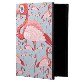 Flamingo Powis iPad Air 2 Case