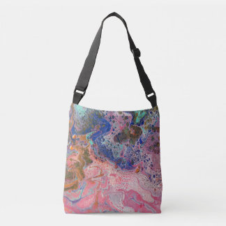 Flamingos by the Sea Tote