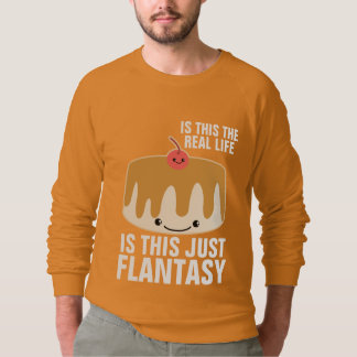 Flantasy Sweatshirt