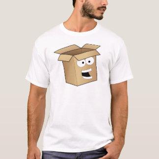 Flappy T-Shirt