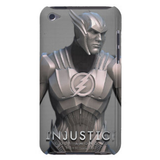 Flash Alternate 2 Barely There iPod Cases