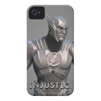 Flash Alternate 2 iPhone 4 Covers