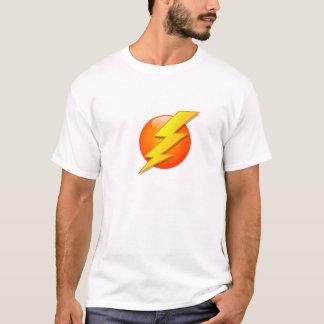 Flash Men's Tshirt
