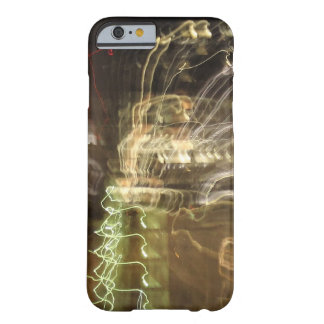 Flash Phone Barely There iPhone 6 Case